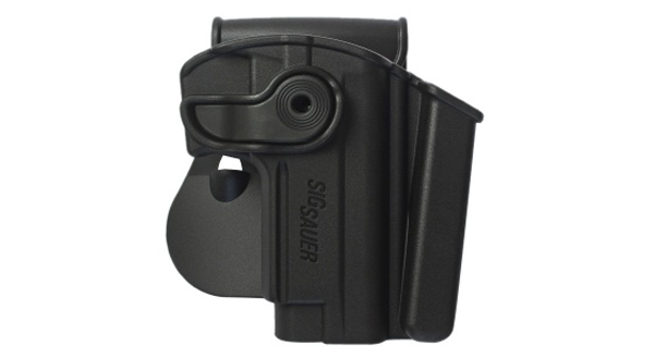 IMI-Z1280---Polymer-Holster-with-Integrated-Mag-Pouch-for-Sig-Sauer-Mosquito-large