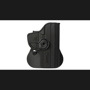 http://www.targetgroup.gr/wp-content/uploads/2013/01/IMI-Z1310-Polymer-Retention-Roto-Holster-for-Sig-Sauer-239-300x300.png