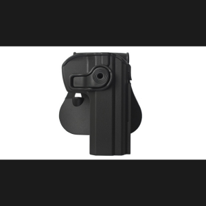 http://www.targetgroup.gr/wp-content/uploads/2013/01/IMI-Z1330-CZ-75-75-B-Compact-CZ-85-300x300.png