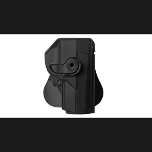 IMI Z1370   Beretta PX4 Storm Polymer Retention Holster