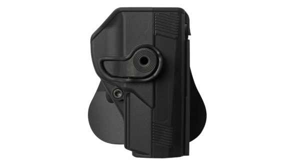 IMI-Z1370---Beretta-PX4-Storm-Polymer-Retention-Holster-large
