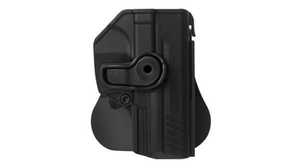 IMI-Z1380---H&K-P30-P2000-Polymer-Retention-Holster-large