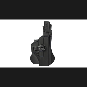 http://www.targetgroup.gr/wp-content/uploads/2013/01/IMI-Z1400-Level-3-Retention-Holster-for-Glock-1923-Gen-4-Compatible-300x300.png
