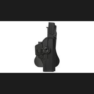 http://www.targetgroup.gr/wp-content/uploads/2013/01/IMI-Z1410-Level-3-Retention-Holster-for-Glock-17-22-Gen-4-Compatible-300x300.png