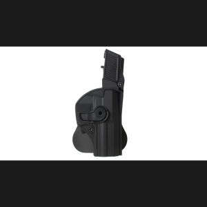 http://www.targetgroup.gr/wp-content/uploads/2013/01/IMI-Z1430-Level-3-Retention-Holster-for-HK-USP-Compact-300x300.png