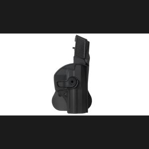 http://www.targetgroup.gr/wp-content/uploads/2013/01/IMI-Z1440-Level-3-Retention-Holster-for-HK-USP-Standard-300x300.png