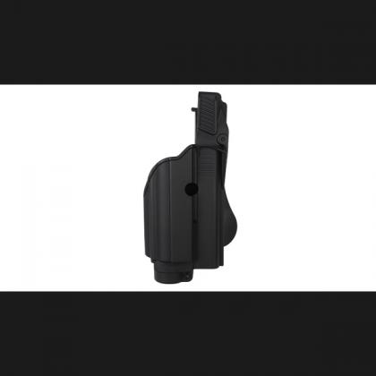http://www.targetgroup.gr/wp-content/uploads/2013/01/IMI-Z1600-Tactical-light-laser-holster-level-II-for-Glock-9mm-Gen-4-Compatible.png