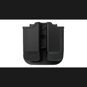 http://www.targetgroup.gr/wp-content/uploads/2013/01/IMI-Z2020-MP02-Double-Magazine-Pouch-for-Glock-20213036-300x300.png
