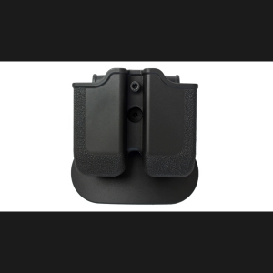 http://www.targetgroup.gr/wp-content/uploads/2013/01/IMI-Z2050-MP05-Double-Magazine-Pouch-SIG-SAUER-250-.45-HK-USP.45-1911-DOUBLE-STACK-MAGAZINE-300x300.png