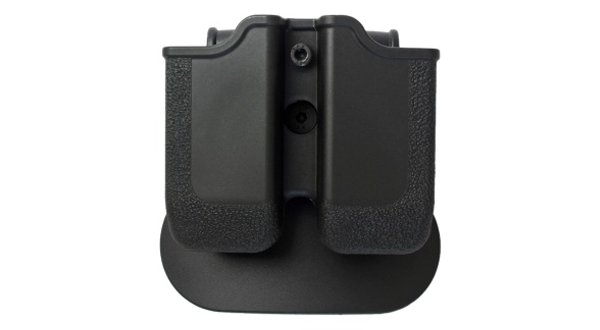 IMI-Z2050---MP05---Double-Magazine-Pouch-SIG-SAUER-250-.45,-HK-USP.45,-1911-DOUBLE-STACK-MAGAZINE-large