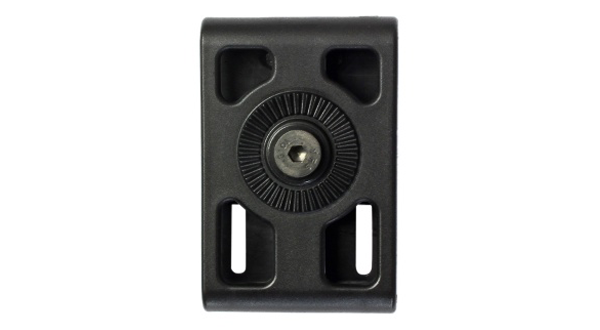IMI-Z2100---Belt-Holster-Attachment-large