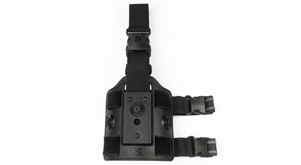 IMI-Z2200---The-Tactical-Drop-Leg-Holster-large