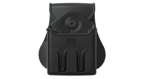 IMI-Z2400---AR15-M16-&-Galille-5.56mm-Single-Pouch-Magazine-large