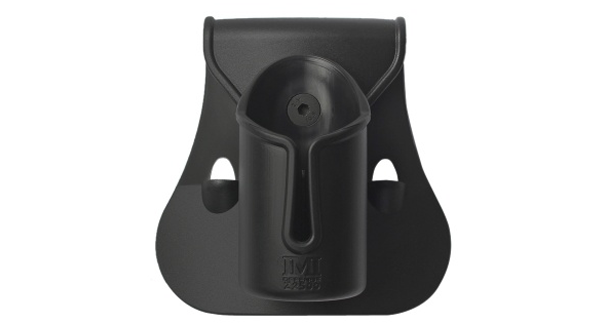IMI-Z2500---Polymer-Pepperspray-Pouch-large