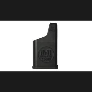 IMI Z2600   Pistol Magazine Loader