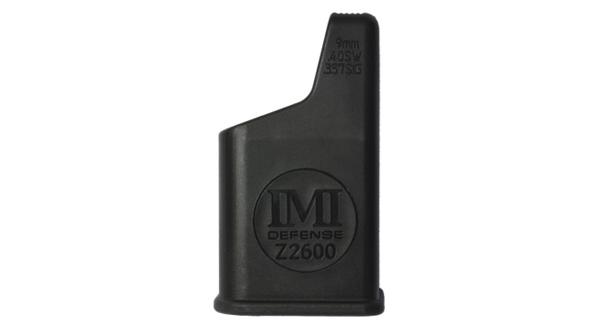 IMI-Z2600---Pistol-Magazine-Loader-large