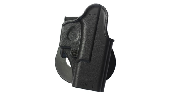IMI-Z8010-GK1---One-Piece-Polymer-Holster.-Glock-Right-Handed-Gen-4-Compatible-large