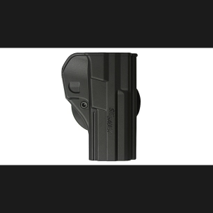 http://www.targetgroup.gr/wp-content/uploads/2013/01/IMI-Z8020-SG1-One-Piece-Holster-for-Sig-Sauer-2022220226227MK25-300x300.png