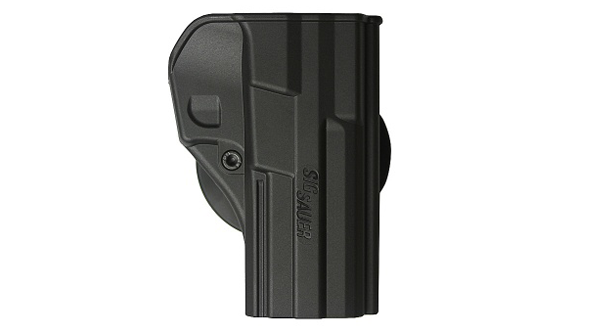 IMI-Z8020-SG1-One-Piece-Holster-for-Sig-Sauer-2022,220,226,227,MK25-large