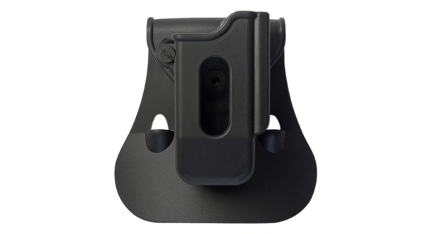 IMI-ZSP05---SP05---Single-Magazine-Pouch-for-Glock,-Beretta-PX-4-Storm,-H&K-P30-large