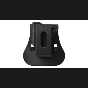 http://www.targetgroup.gr/wp-content/uploads/2013/01/IMI-ZSP06-SP06-Single-Magazine-Pouch-.45-ACP-300x300.png