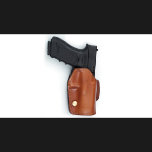http://www.targetgroup.gr/wp-content/uploads/2013/01/IPSC-Holster-with-Adjustment-Screw-300x300.png