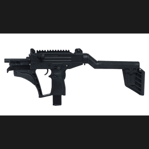 http://www.targetgroup.gr/wp-content/uploads/2013/01/IWI-UZI-SMG-300x300.png