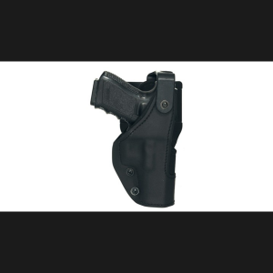 http://www.targetgroup.gr/wp-content/uploads/2013/01/KNG-Holster-and-HDL-300x300.png
