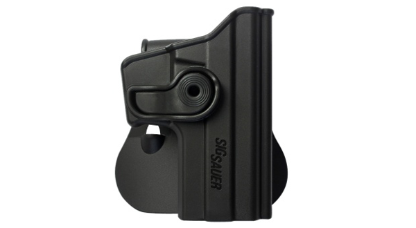 MI-Z1090---Polymer-Retention-Roto-Holster-for-Sig-Sauer--P229-large