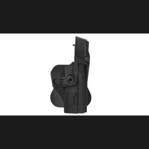 http://www.targetgroup.gr/wp-content/uploads/2013/01/MI-Z1390-Level-3-Retention-Holster-for-Sig-Sauer-P228-P226-MK-25-300x300.png