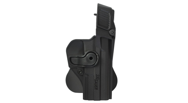 MI-Z1390---Level-3-Retention-Holster-for-Sig-Sauer-P228,-P226,-MK-25-large
