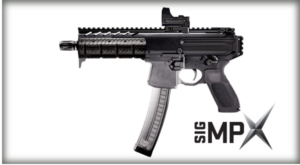 MPX-P-large