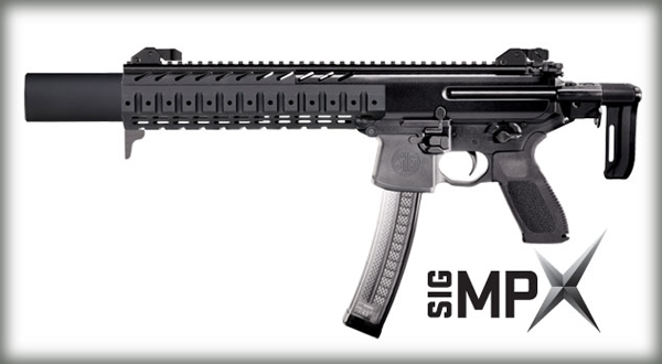 MPX-SD-large