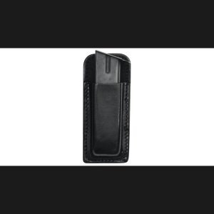 http://www.targetgroup.gr/wp-content/uploads/2013/01/Open-Single-Mag-Pouch-300x300.png