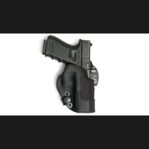 http://www.targetgroup.gr/wp-content/uploads/2013/01/Open-Top-Holster-300x300.png
