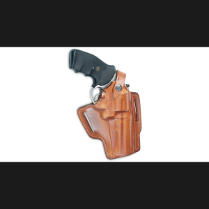 http://www.targetgroup.gr/wp-content/uploads/2013/01/Pancake-Holster-general-300x300.png
