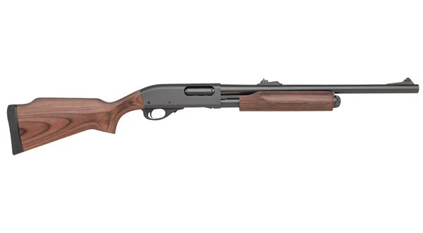 REMINGTON-870-EXPRESS-DEER-large