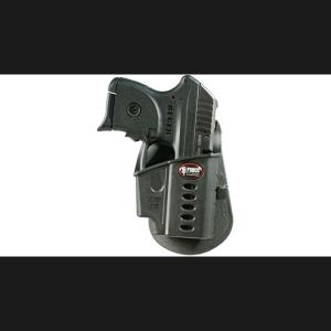 http://www.targetgroup.gr/wp-content/uploads/2013/01/RUGER-LCP-300x300.png