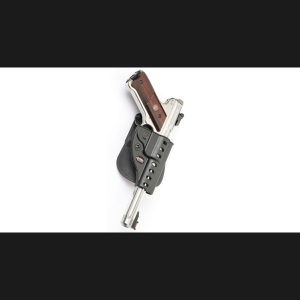 http://www.targetgroup.gr/wp-content/uploads/2013/01/RUGER-MARK-III-300x300.png