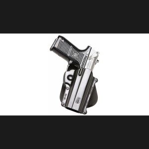http://www.targetgroup.gr/wp-content/uploads/2013/01/RUGER-P95-P97-300x300.png