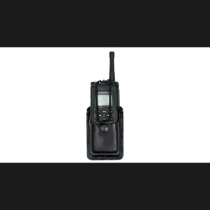 http://www.targetgroup.gr/wp-content/uploads/2013/01/Radio-Pouch-300x300.png