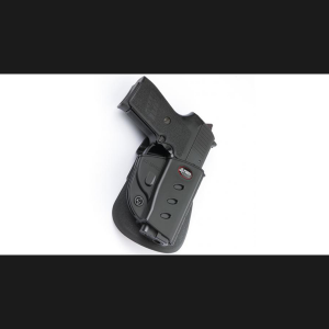 http://www.targetgroup.gr/wp-content/uploads/2013/01/SIG-SAUER-P-239-300x300.png