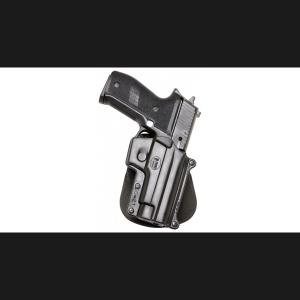 http://www.targetgroup.gr/wp-content/uploads/2013/01/SIG-SAUER-P226-300x300.png