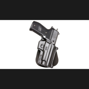 http://www.targetgroup.gr/wp-content/uploads/2013/01/SIG-SAUER-P228-300x300.png