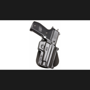 http://www.targetgroup.gr/wp-content/uploads/2013/01/SIG-SAUER-P229-300x300.png