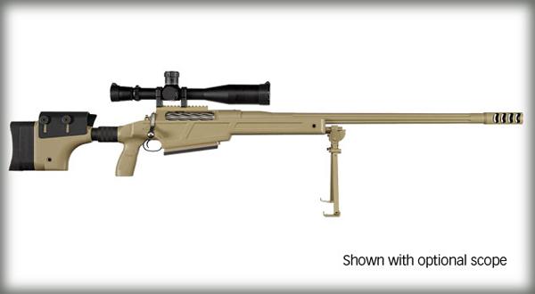 SIG50-bty-detail-R-large
