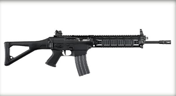 SIG556-SWAT-Detail-R-large
