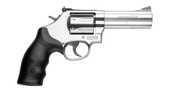 SMITH-WESSON-686-PLUS-large