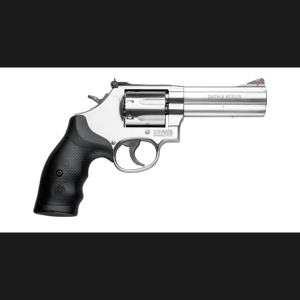 http://www.targetgroup.gr/wp-content/uploads/2013/01/SMITH-WESSON-686-PLUS1-300x300.png
