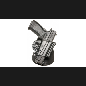 http://www.targetgroup.gr/wp-content/uploads/2013/01/SPRINGFIELD-XD-300x300.png